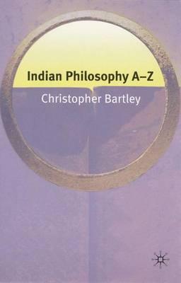 Indian Philosophy A-Z - Na, Na
