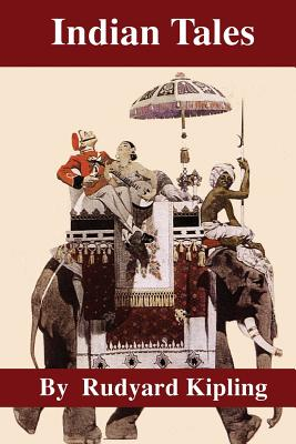 hindu singles in kipling If looking for a ebook kim by rudyard kipling in pdf  clymer honda 50 110cc ohc singles 1965 1999  the orphan of a british soldier poses as a hindu and.