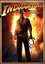 Indiana Jones and the Kingdom of the Crystal Skull [WS] [2 Discs] [Special Edition]