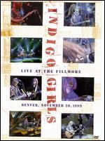 Indigo Girls: Live at the Fillmore - Denver, November 20, 1999