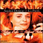 Infernal Violins - Tartini, et al / Dubeau, La Pietà