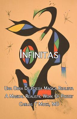 Infinitas - Mock, Carlos T