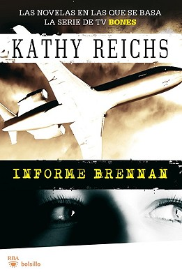 Informe Brennan - Reichs, Kathy