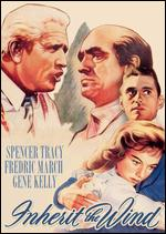 Inherit the Wind - Stanley Kramer