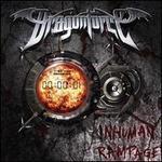 Inhuman Rampage - Dragonforce