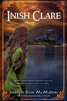 Inish Clare - McMahon, Jennifer Rose