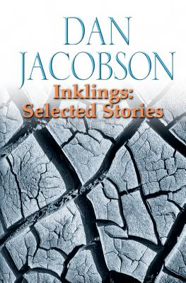 Inklings - Jacobson, Dan
