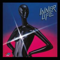 Inner Life - Inner Life