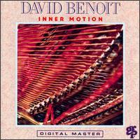 Inner Motion - David Benoit