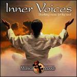 Inner Voices: Soothing Music for the Soul
