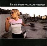 Innercorse