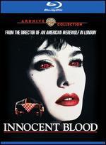 Innocent Blood [Blu-ray] - John Landis