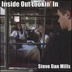 Inside Out Lookin' In