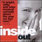 Inside Out (Original Off-Broadway Cast Recording) -