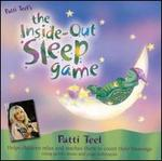 Inside-Out Sleep Game