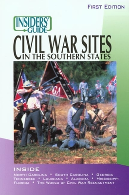 Insiders' Guide to Corpus Christi: And the Texas Coastal Bend - Heines, Vivienne, and Williams, Scott