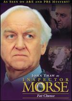 Inspector Morse: Fat Chance
