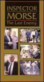 Inspector Morse: The Last Enemy