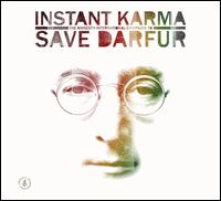 Instant Karma: The Amnesty International Campaign to Save Darfur - Various Artists