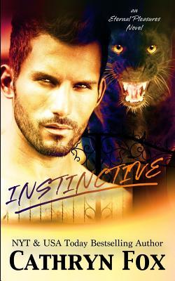Instinctive - Fox, Cathryn