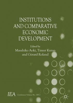 the economics of education in developing countries a collection of essays Population and development review seeks to advance knowledge of the relationships between population and social, economic this collection of essays on population and public policy marks the complimentary online subscriptions are available to qualified applicants in developing countries.
