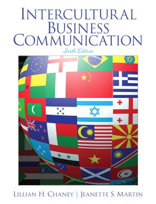Business Communication Books Pdf