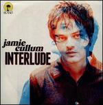 Interlude - Jamie Cullum