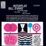 Interplay - Bill Evans