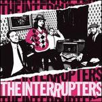 Interrupters [LP/CD]