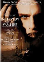 Interview With the Vampire [French]
