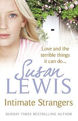 Intimate Strangers - Lewis, Susan