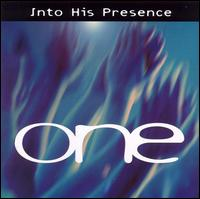 Into His Presence One - Various Artists