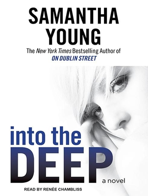 Into the Deep - Young, Samantha