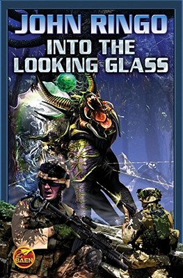 Into the Looking Glass -