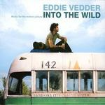 Into the Wild [Original Soundtrack] - Eddie Vedder