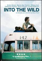 Into the Wild [With Hollywood Movie Money]