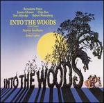 Into the Woods [Original Broadway Cast] [Bonus Tracks]