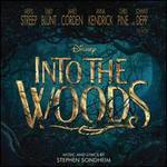 Into the Woods [Original Soundtrack]