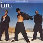 Introducing IMx