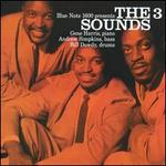 Introducing the 3 Sounds