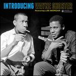 Introducing Wayne Shorter [Jazz Images]
