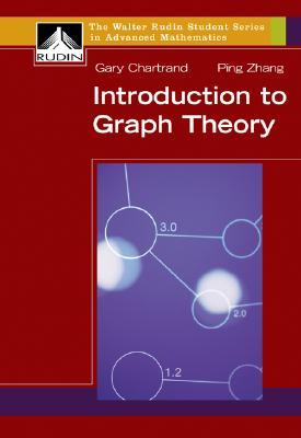 Introductory Graph Theory Gary Chartrand Pdf