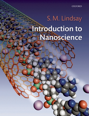 Introduction to Nanoscience - Lindsay, Stuart