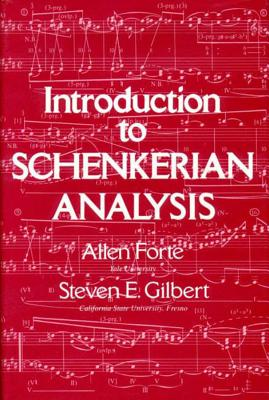 an introduction to the analysis and history of classical music A history of jazz and classical music  the classical music era - introduction the classical era was  wolfgang mozart, music analysis, classical.