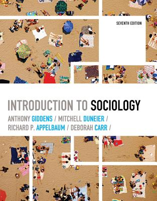 Introduction to sociology book by anthony giddens 17 available introduction to sociology book by anthony giddens 17 available editions alibris books fandeluxe Images