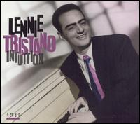 Intuition [Box Set] - Lennie Tristano