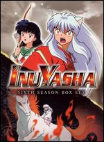 Inu Yasha: Season 6 -
