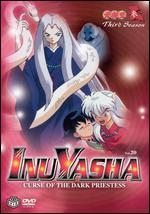 Inu Yasha, Vol. 20: Curse of the Dark Priestess