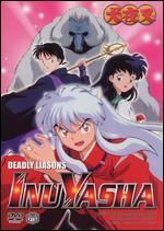 Inu Yasha, Vol. 6: Deadly Liasons