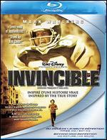 Invincible [Blu-ray] [French]